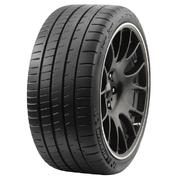 Michelin Pilot Super Sport 255/35R19 92Y