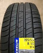 Michelin Primacy 3 225/50R17 94W