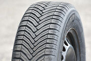 Michelin CrossClimate+ 225/55R16 99W