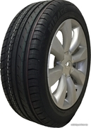 Mirage MR-HP172 215/60R17 96H