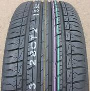 Roadstone CP672 195/55R16 87V