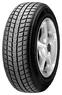 Roadstone Euro-Win 700 225/70R15C 112/110R