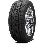 Roadstone Roadian HP 295/40R20 106V
