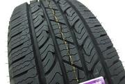 Roadstone Roadian HTX RH5 245/70R16 111T