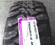 Nexen Roadian MTX 33/12.5R25 108Q
