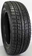 Nexen Winguard Ice Plus 205/65R15 99T