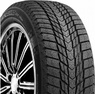 Nexen Winguard Ice Plus 225/50R17 98T