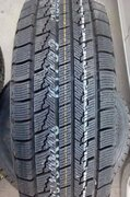 Nexen Winguard Ice 215/65R16 98Q