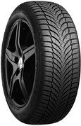 Nexen Winguard Snow'G WH2 195/60R16 89H