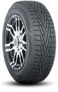 Nexen Winguard Spike LT 195/75R16C 107/105R