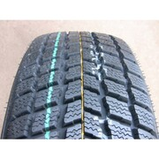 Nexen Winguard SUV 235/75R15 109T
