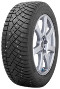 Nitto Therma Spike 265/45R21 104T