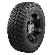 Nitto Trail Grappler M/T 295/70R17 121/118P