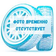 Michelin Pilot Sport 265/40R18 101Y