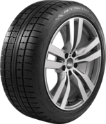 Nitto NT90W 315/35R20 106T