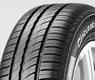 Pirelli Cinturato P1 175/70R14 88T