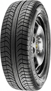 Pirelli Cinturato All Season Plus 195/65R15 91V