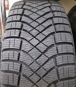 Pirelli Ice Zero Friction 255/55R19 111H