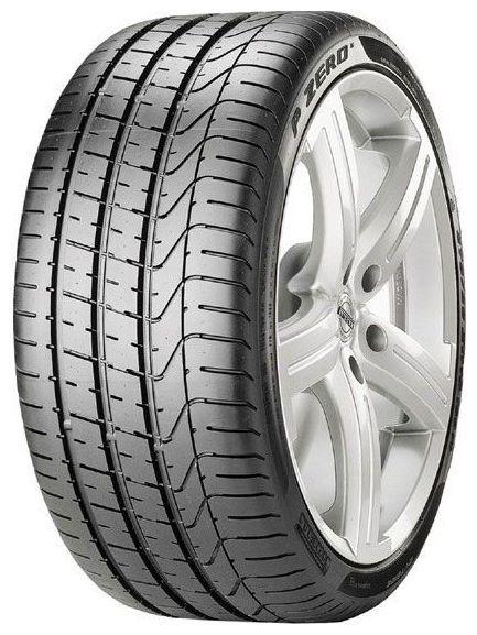 Pirelli P Zero 275/30R21 98Y