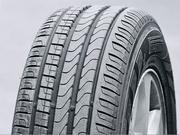 Pirelli Scorpion Verde 235/55R20 102V