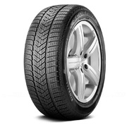 Pirelli Scorpion Winter 255/60R18 112H