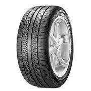 Pirelli Scorpion Zero Asimmetrico 255/55R19 111V
