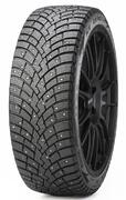 Pirelli Scorpion Ice Zero 2 275/40R21 107H (run-flat)