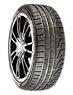 Pirelli Winter Sottozero Serie II 255/40R18 99V