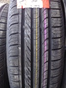 Roadstone N'Blue ECO 205/60R16 92H