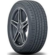 Roadstone N'Fera RU5 255/65R17 114H