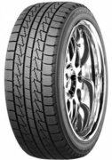 Roadstone Winguard Ice 205/55R16 91Q