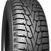 Roadstone Winguard WinSpike 235/65R17 108T