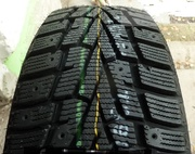 Roadstone Winguard WinSpike SUV 235/65R17 108T