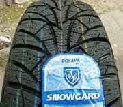 Rosava Snowgard 175/70R13 82T