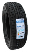 Sailun Atrezzo 4Seasons 215/60R16 99H