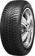 Sailun Ice Blazer Alpine 195/55R15 89H