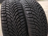 Sailun Ice Blazer Alpine+ 205/50R15 86H