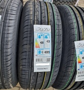 Sava Intensa HP2 215/60R16 99V