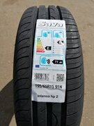 Sava Intensa HP2 195/65R15 91H