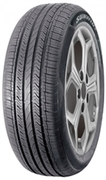 Sunwide Conquest 265/70R16 112H