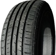Sunwide RS-ONE 245/45R17 99W
