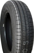 Sunwide RS-ZERO 185/60R14 82H
