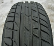 Tigar High Performance 195/55R16 87V
