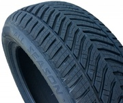 Kormoran All Season 195/60R15 92V