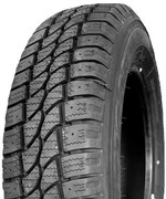 Tigar CargoSpeed Winter 205/75R16C 110/108R