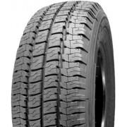 Tigar Cargo Speed 195/65R16C 104/102R