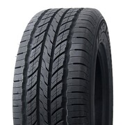 Toyo Open Country U/T 255/60R18 112H