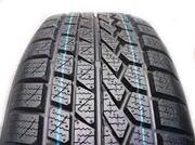 Toyo Open Country W/T 255/60R18 112H