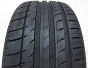 Triangle TH201 275/30R20 97Y