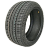 Triangle TH201 275/35R19 100W